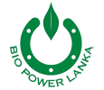 Bio Power Lanka